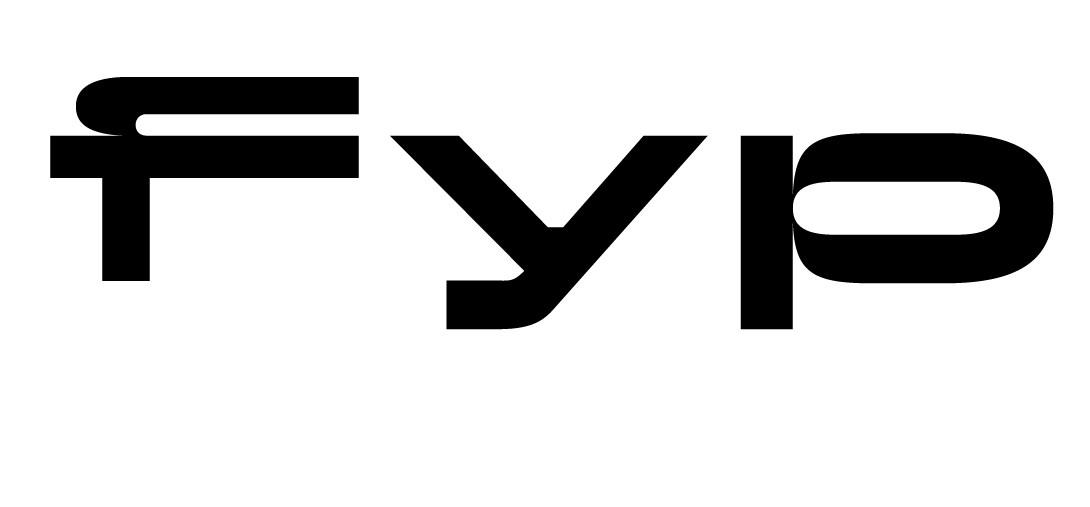 Editions Fyp